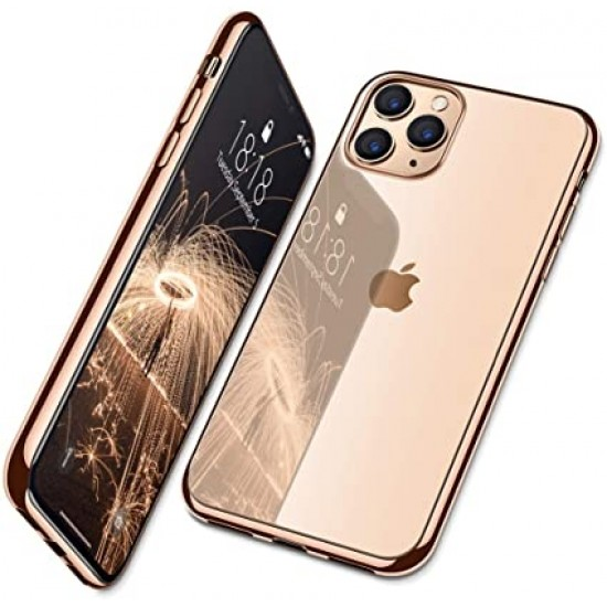 iPhone 11 Pro 64gb Dourado