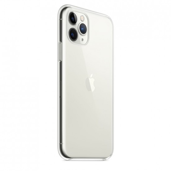 iPhone 11 Pro 512gb Prata